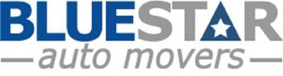 BlueStart Auto Movers