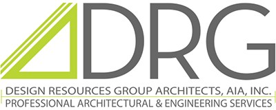 What Jobs Are Available At Design Resources Group Architects, AIA, Inc.?