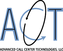 Advanced Call Center Technologies
