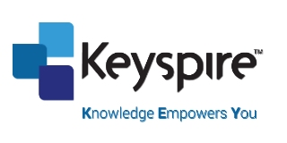 Keyspire