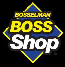 Boss Truck Shops, Inc