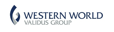 Westernworld Insurance Group