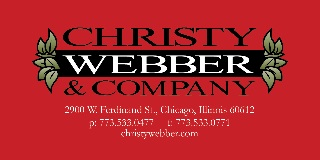Landscaping Jobs Employment In Chicago Il Indeed Com
