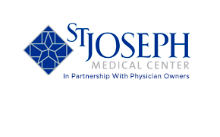 Working At St Joseph Medical Center 312 Reviews Indeed Com