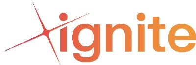 Ignite Specialist Recruitment Services logo