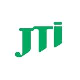 JTI Polska logo