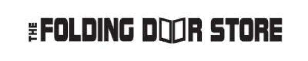 The Folding Door Store logo