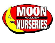 Moon Valley Nursery Inc