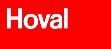 Hoval AG logo