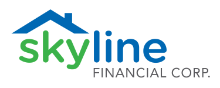 Skyline Financial Corp.