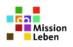 Mission Leben gGmbH-Logo