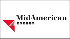 MidAmerican Energy Services