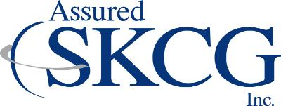 Assured SKCG Inc.