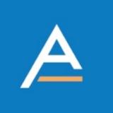 Apex Wireless