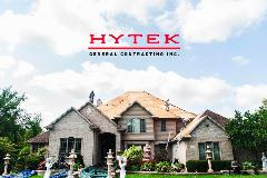 Hytek General Contracting Inc.