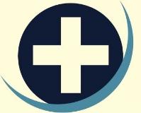 Medacy logo