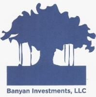 Banyan Property Management Jobs
