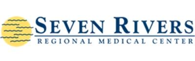 Seven Rivers Regional Medical Center