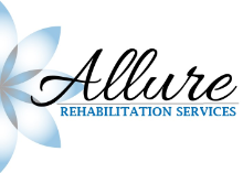 Allure Rehabilitation Services