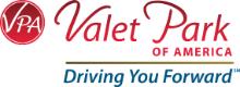 Valet Park of America