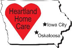 Heartland Home Care, Inc.