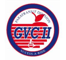GVC II Inc.