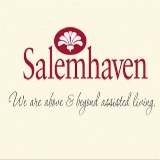 Salemhaven Nursing & Rehabilitation Center