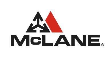McLane Food Service Tracy