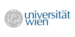 Universität Wien-Logo