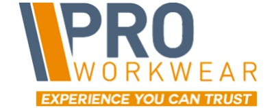 PRO WORKWEAR - go to company page