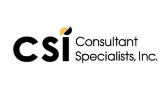 Consultant Specialists, Inc. (CSI)