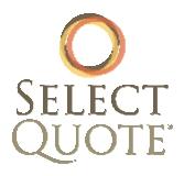 SelectQuote