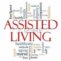 Average Nursing Home Administrator Salaries In Pennsylvania Indeed Com