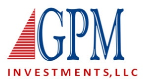 Working At Gpm Investments Llc 117 Reviews Indeed Com