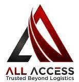 All Access Logistics