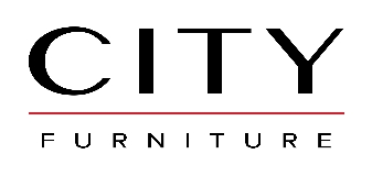 City Furniture logo