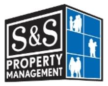S&S PROPERTY MANAGEMENT, INC.