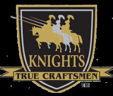 Knights Marine
