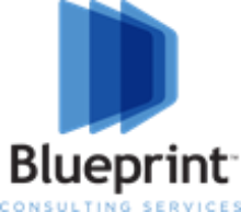 Working at blueprint consulting services employee reviews indeed blueprint consulting services malvernweather Images