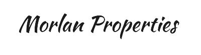 Morlan Properties