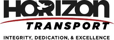 Horizon Transport, Inc