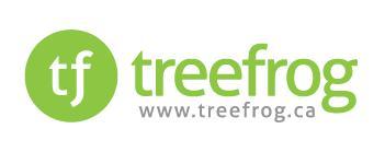 Treefrog Inc.