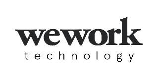 WeWork Global Technology