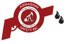 ASSASSIN SAFETY INC.