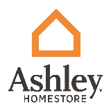 The Wellsville Group dba Ashley HomeStore