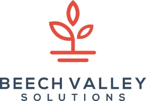 Beech Valley Solutions
