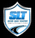 SHEARD-LOMAN TRANSPORT LLC
