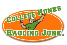 college hunks hauling junk and moving careers and employment. Black Bedroom Furniture Sets. Home Design Ideas