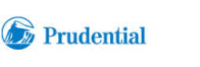 Prudential Financial- New Jersey