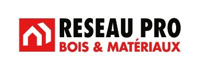 Logo Réseau Pro